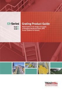 Grating Product Guide