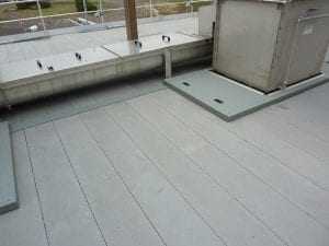 FRP Solutions EcoEX™ Odour Control Covers Glob