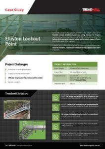 TWG Case Studies ELLISTON LOOKOUT POINT